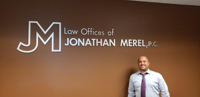 Merel Law Firm