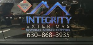 integrity graphics