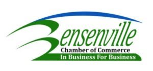 Bensenville chamber of commerce